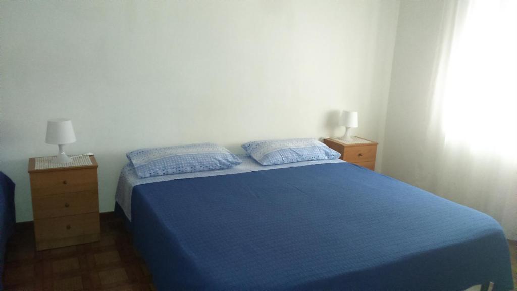 Apartments In Annunziata Calabria