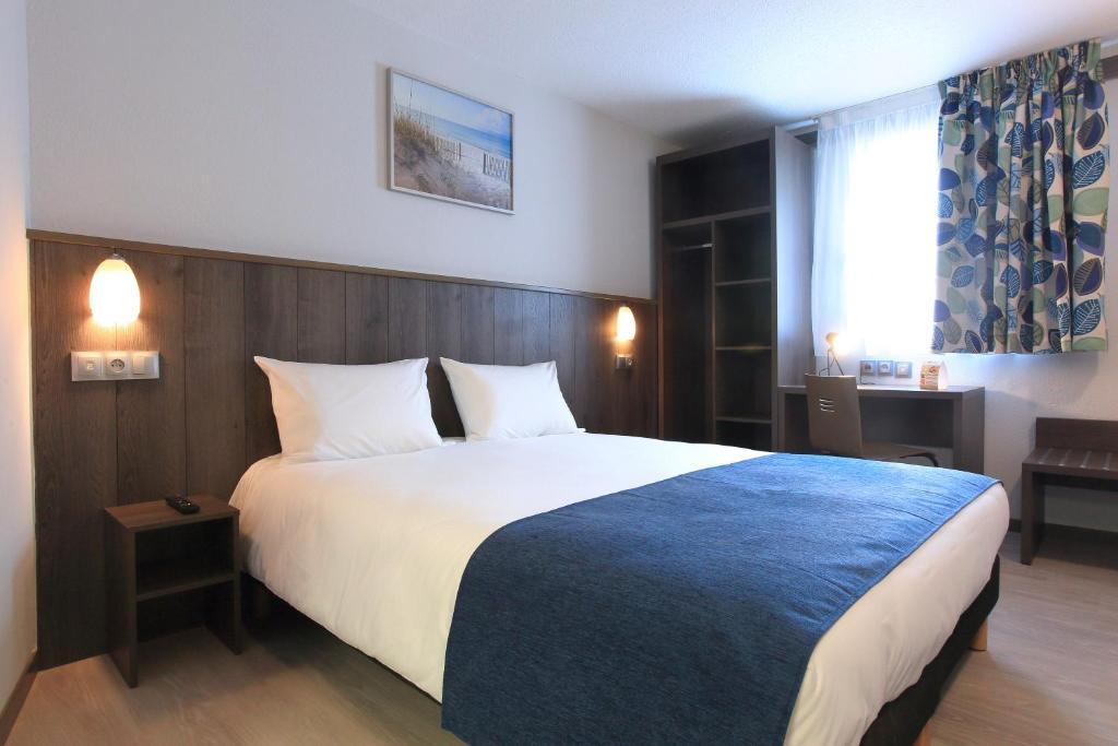 brit hotel calais calais tarifs 2019. Black Bedroom Furniture Sets. Home Design Ideas