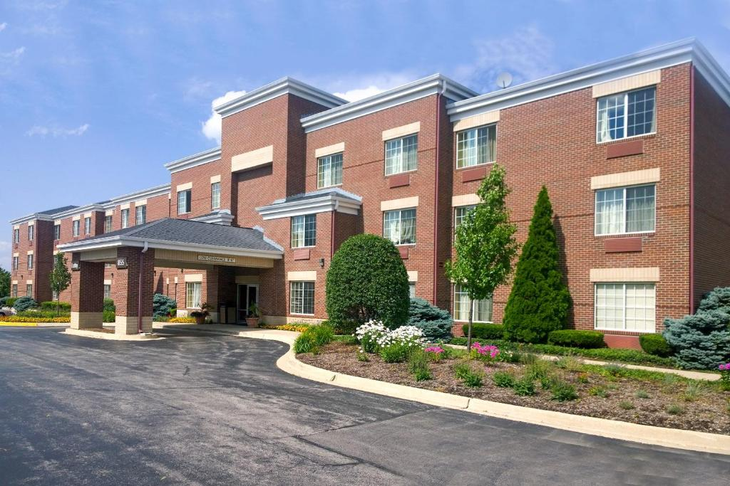 Apartments In Maywood Illinois