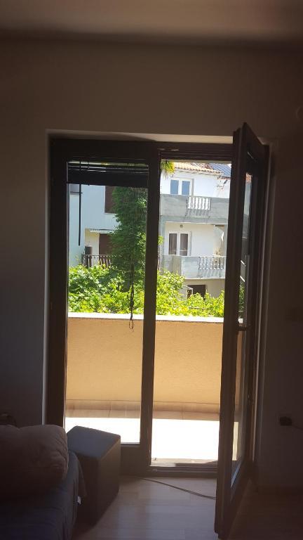 Apartment Andela