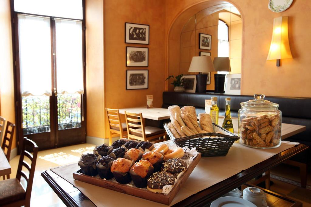 boutique hotels in barcelona  44