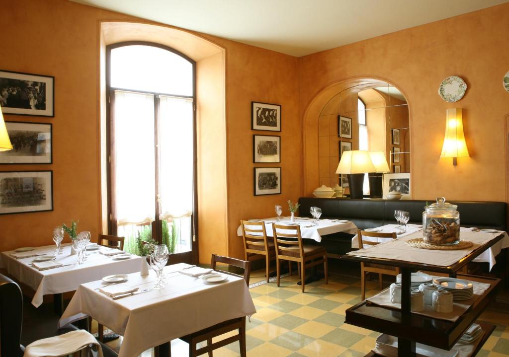 boutique hotels in catalonia  49