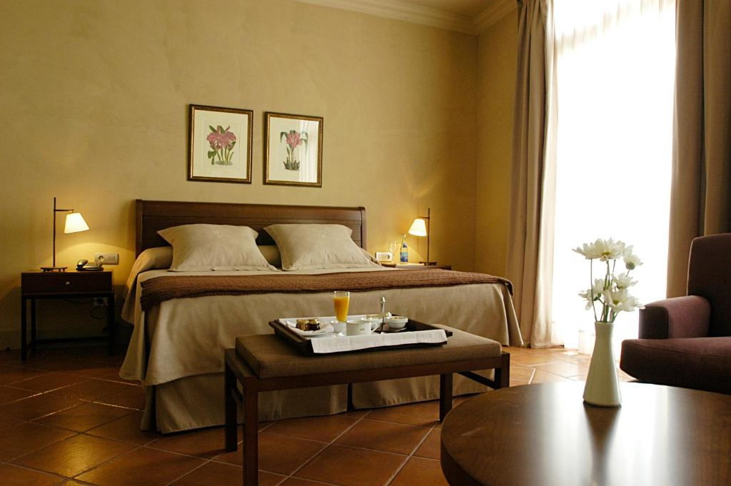 boutique hotels in catalonia  37