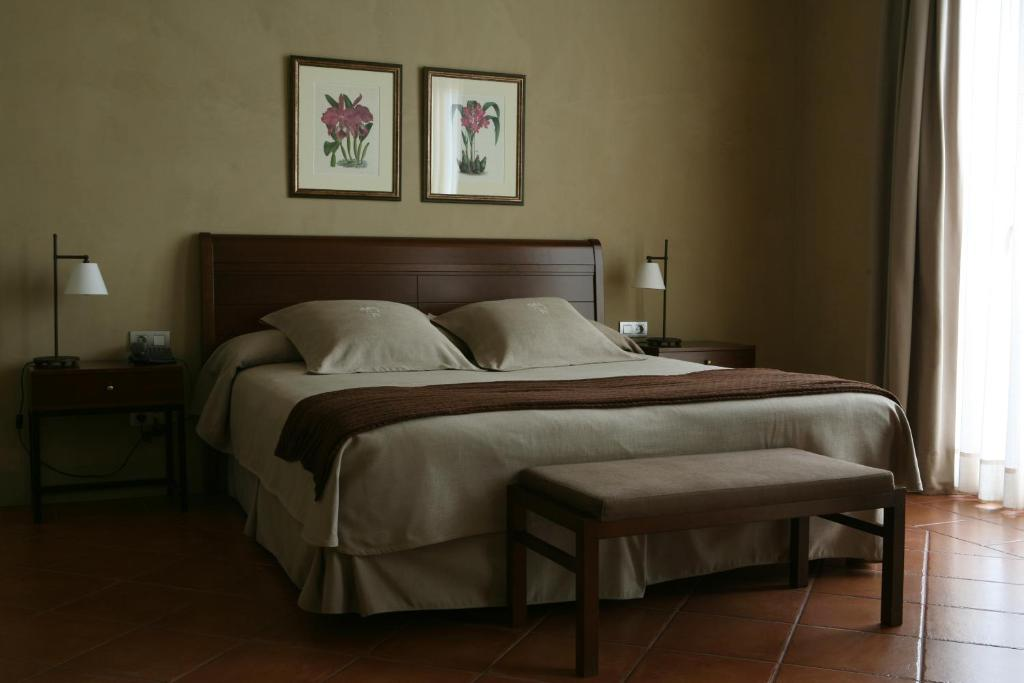 boutique hotels in catalonia  39