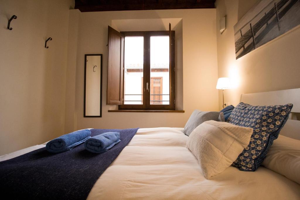 Apartamento en el corazón de Granada imagen