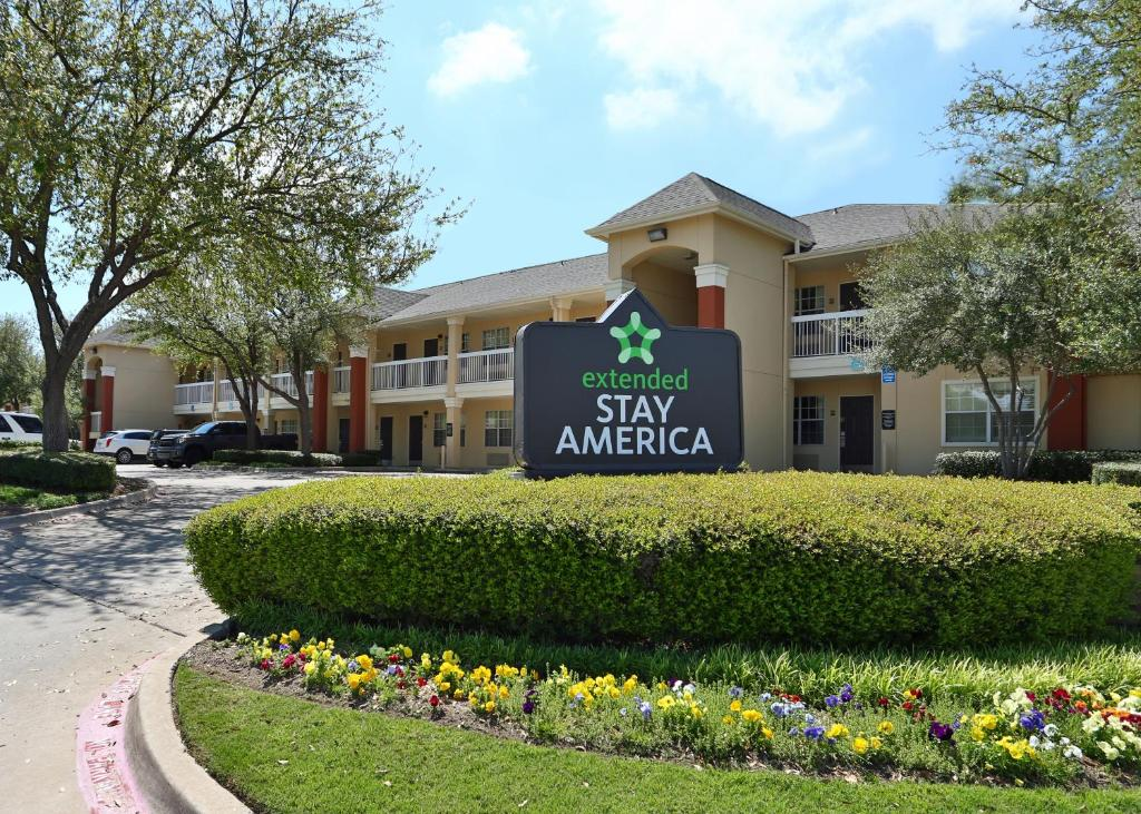 Apartments In White Settlement Texas