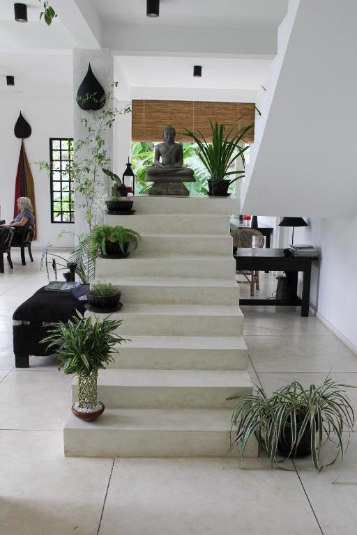 Villalar Madampe House Sri Lanka Ambalangoda Booking Com