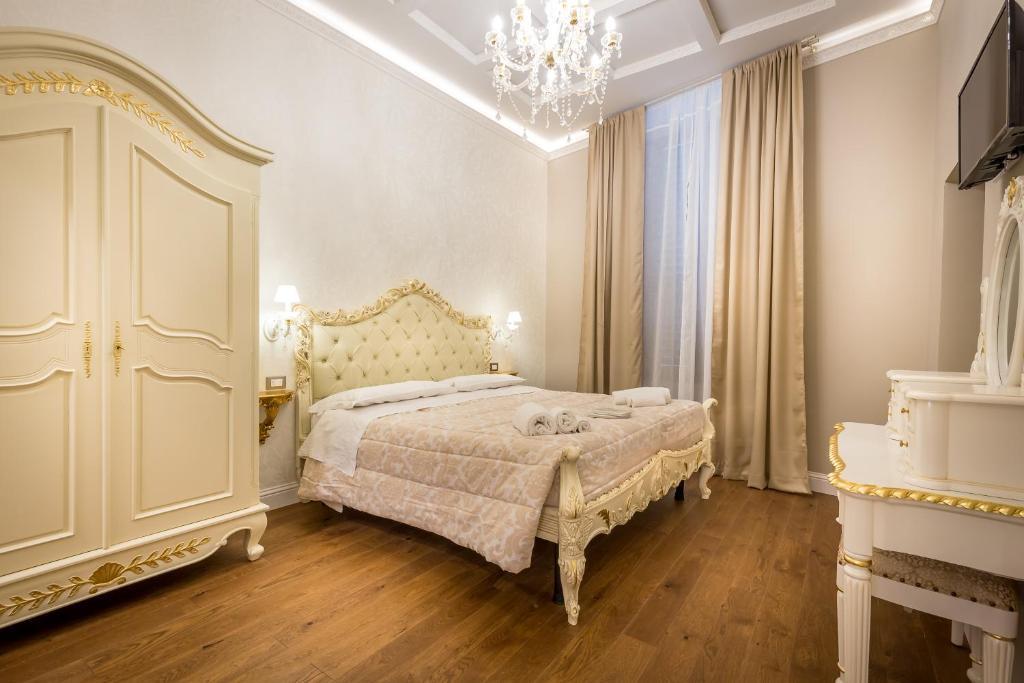 Antonia House