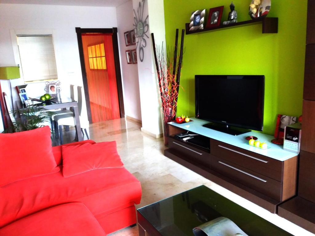 Foto del Apartamento Mango
