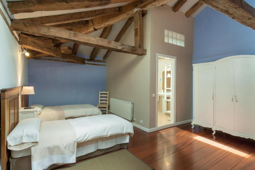 hotels with  charm in cantabria provincia 62