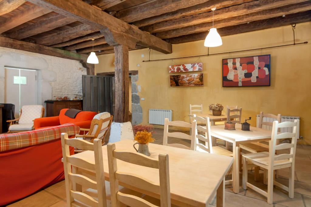 hotels with  charm in cantabria provincia 43
