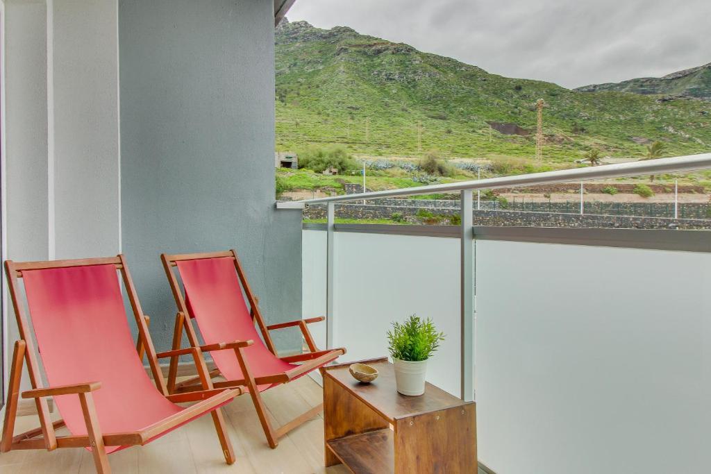 Apartamento Montalmar imagen