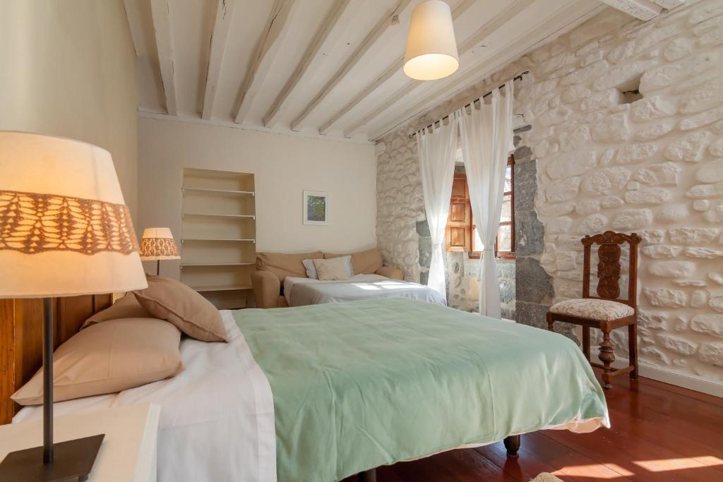 hotels with  charm in cantabria provincia 38