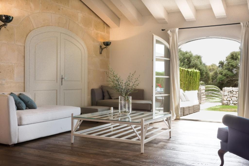 boutique hotels in balearic islands  265