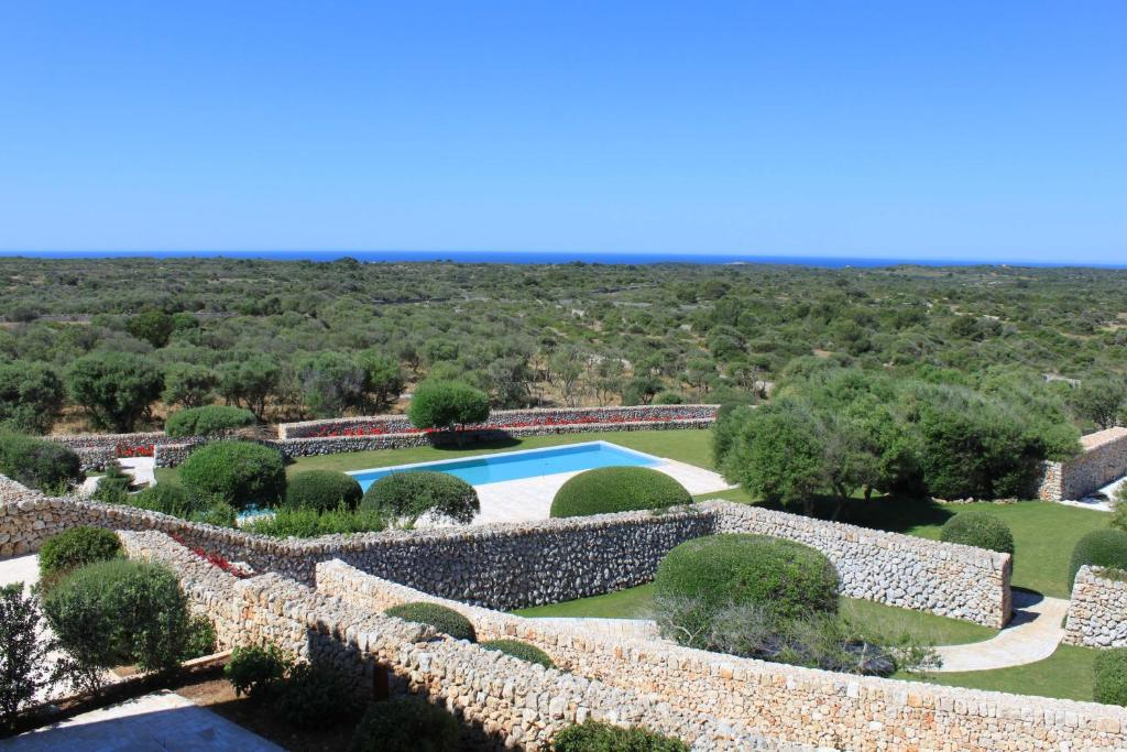 boutique hotels in balearic islands  249