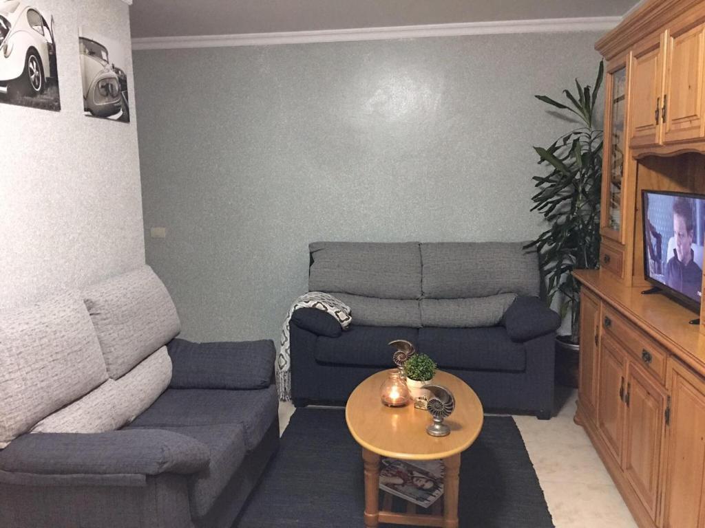Bonita foto de Apartamento Cabo de Cruz