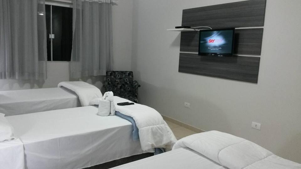Hotel Gold-inn