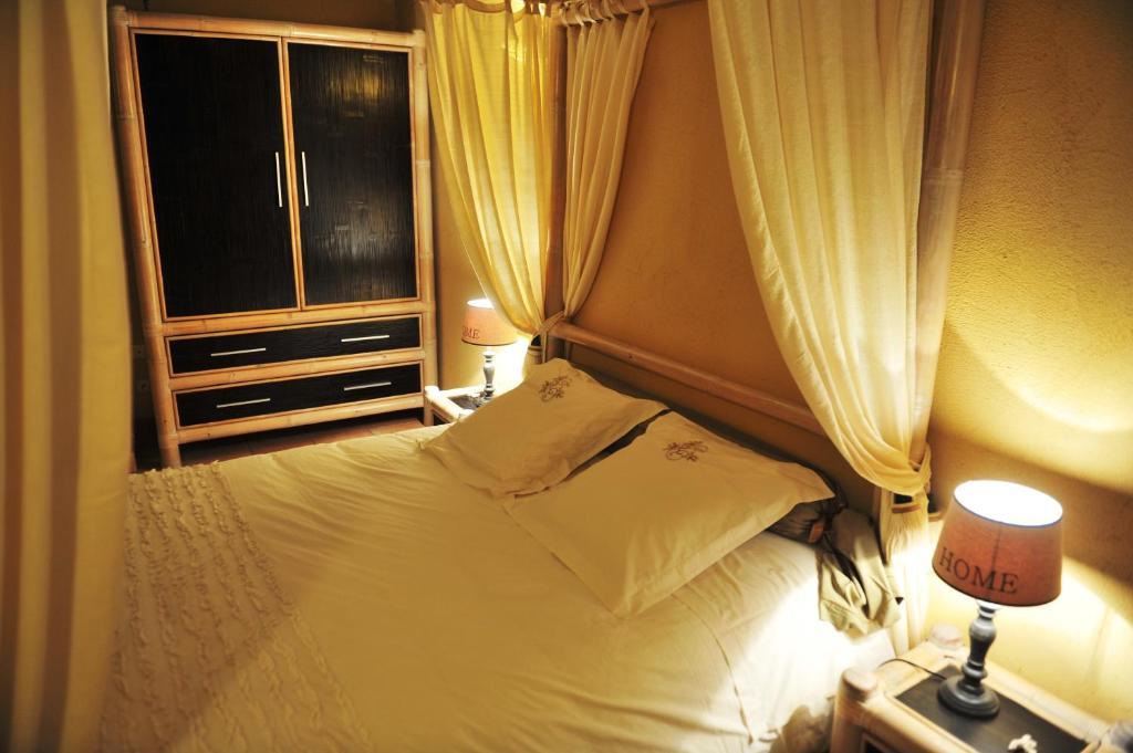 25 Nouvelles Chambres Dont Nous Sommes Amoureux