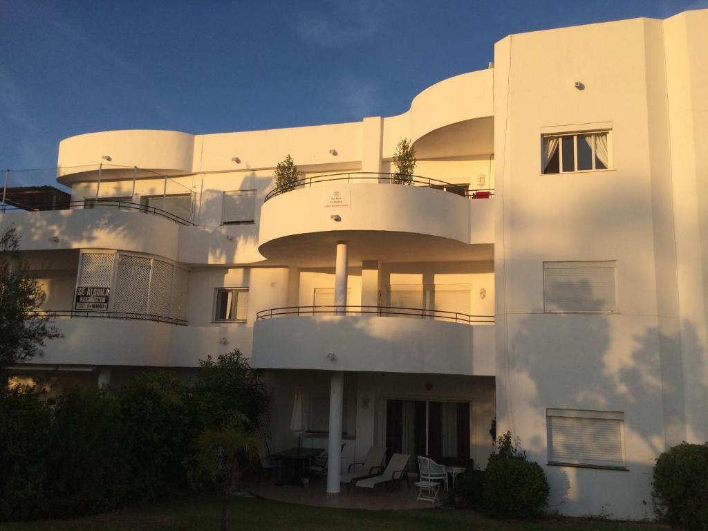 Foto del Apartamento del Sol