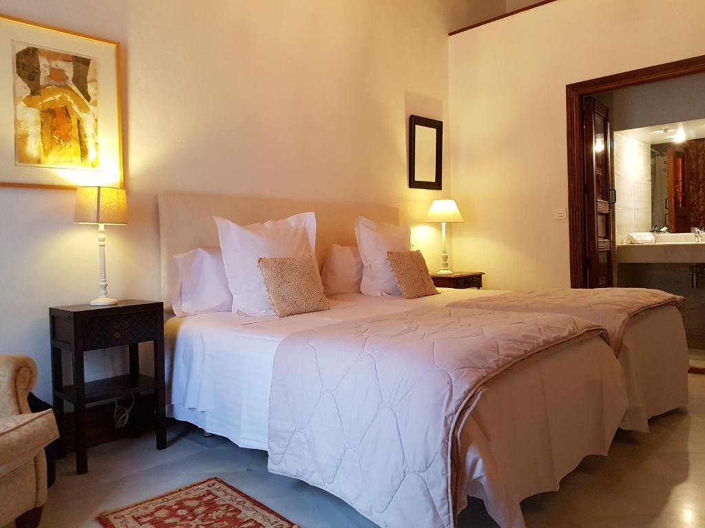 boutique hotels in granada  219