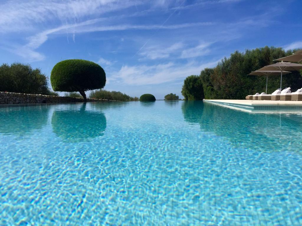 boutique hotels in balearic islands  250
