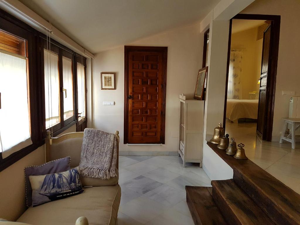 boutique hotels in granada  110