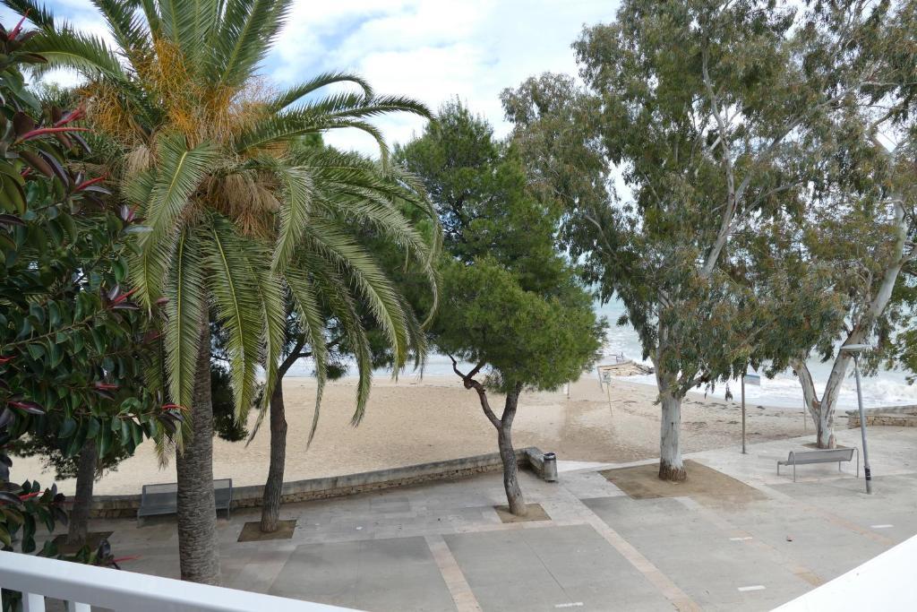 Imagen del Apartamentos Capri