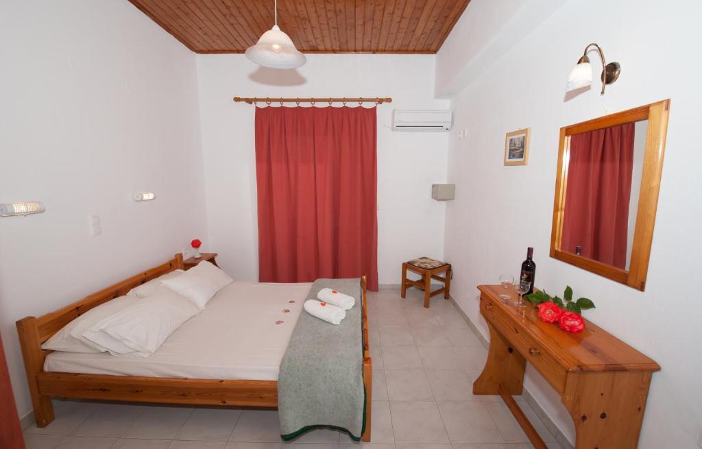Квартиры остров Флорина цены
