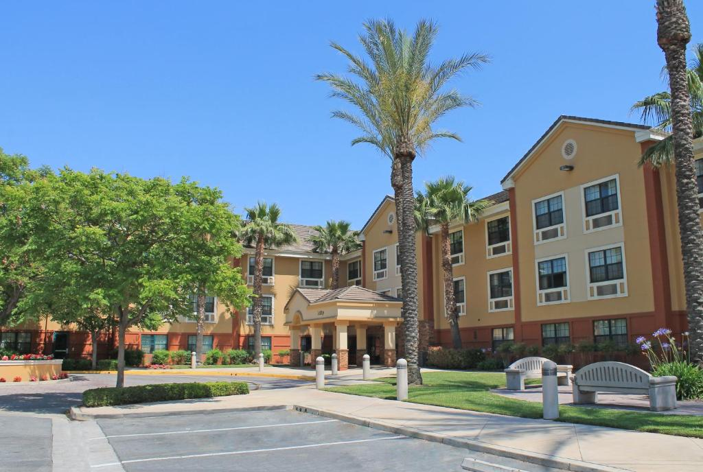 Apartments In Devore California