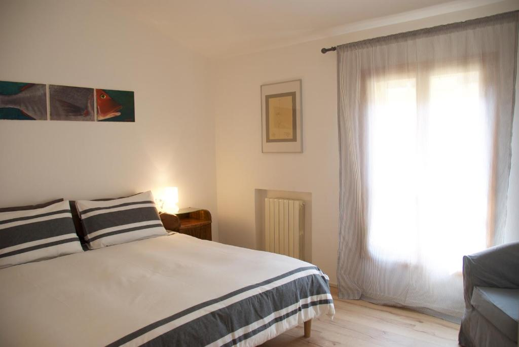 appartamento casa zaira (italia bazzano) - booking.com - Arredo Bagno Bazzano