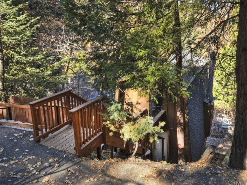 at area colorado buena point campground lg park vista rv arrowheadpoint in tents arrowhead cabins cabin and