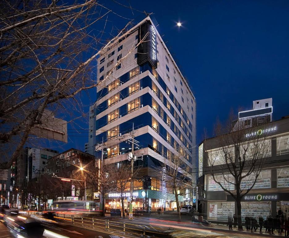 arban city hotel busan south korea booking com rh booking com