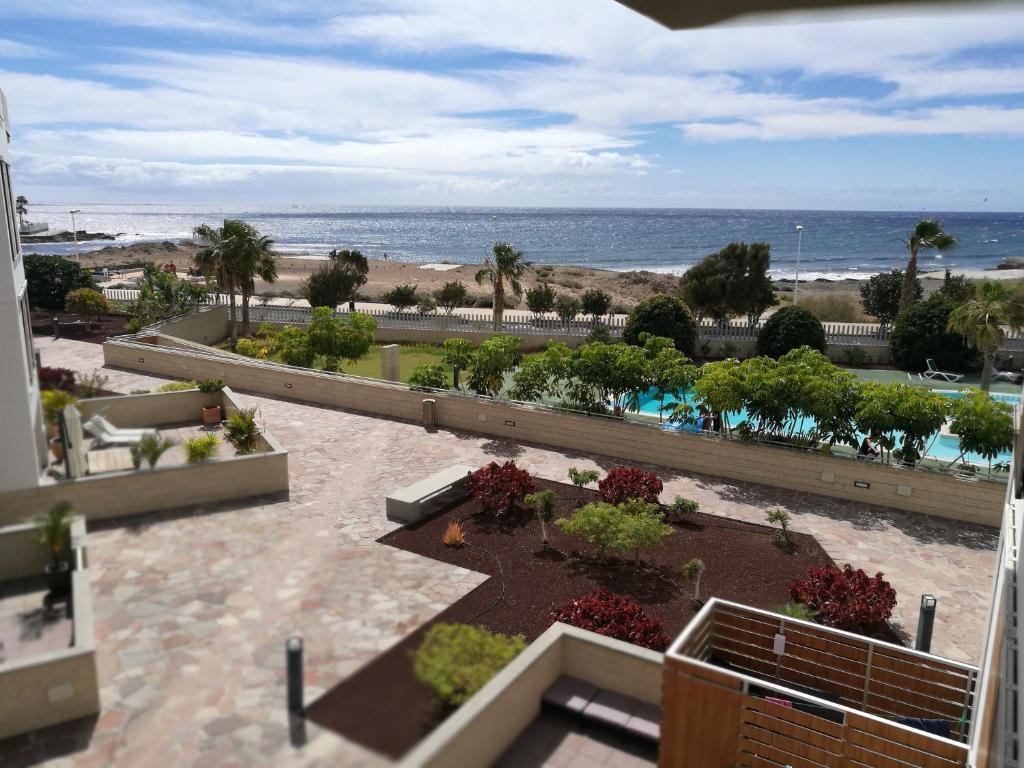 Foto del Apartamento Los Martinez