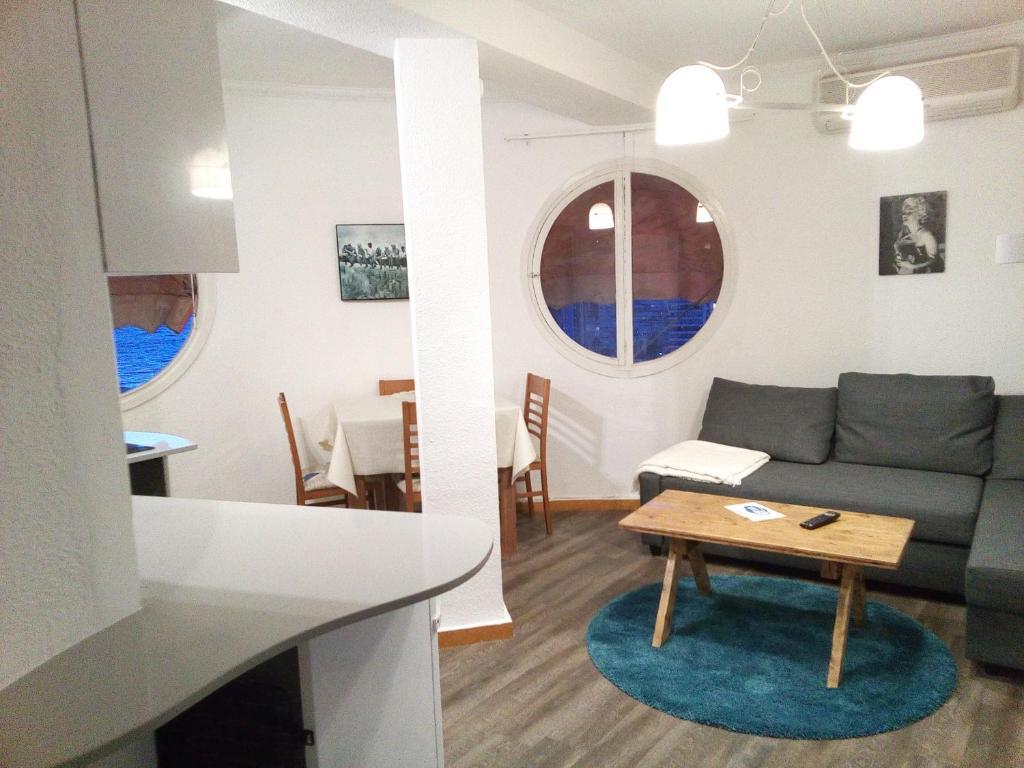 Foto del Apartamento Inlesa I