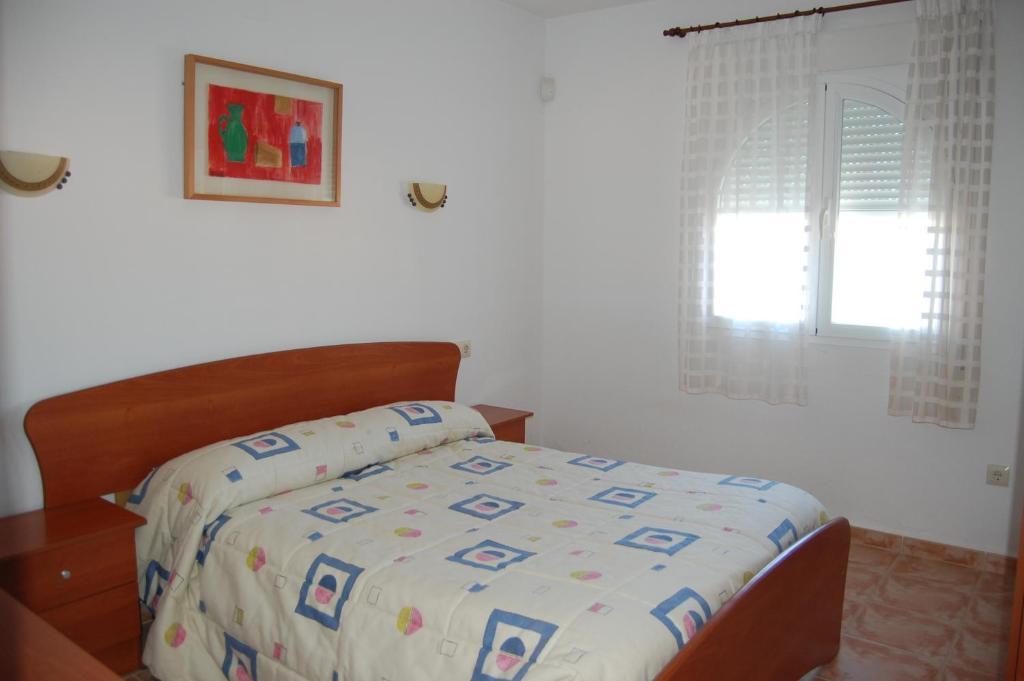 Foto del Apartamento Cala