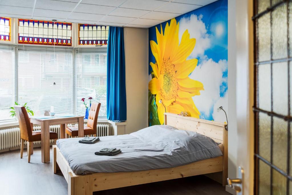Apartments In Balgoij Gelderland
