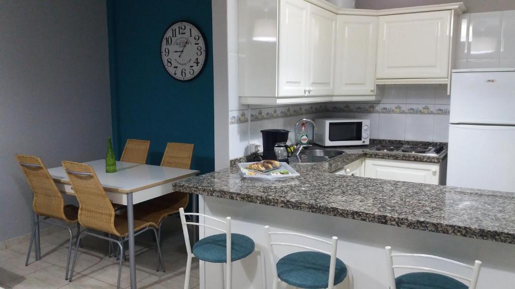Imagen del Apartamento Atlantida