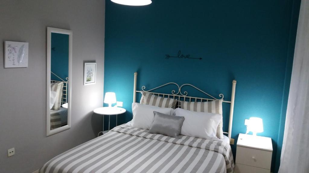 Foto del Apartamento Atlantida
