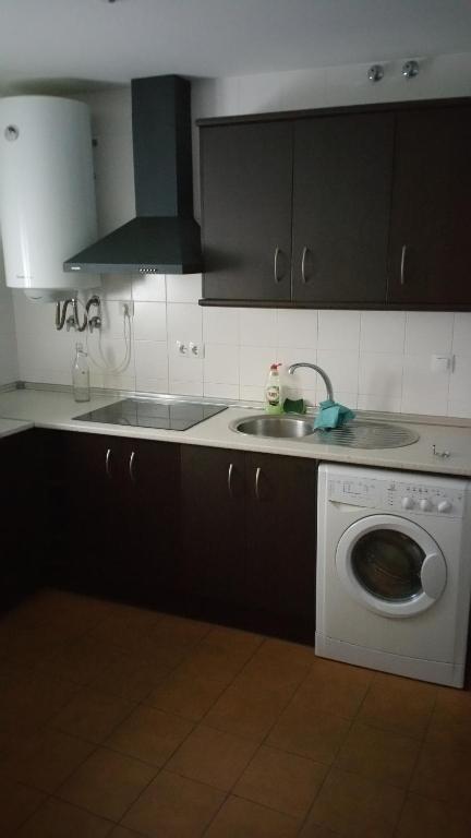 Bonita foto de Apartamento Elvira