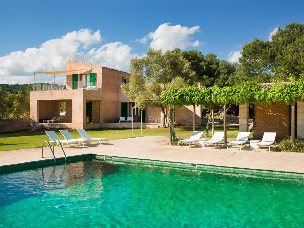 boutique hotels in mallorca  58