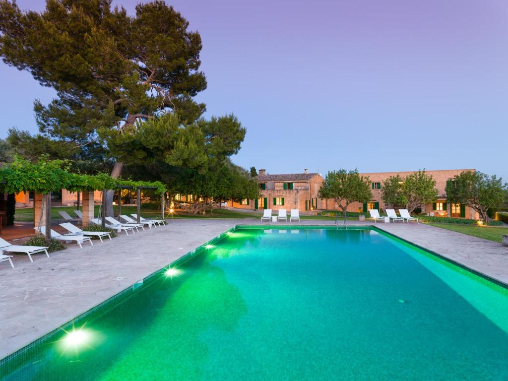 boutique hotels in mallorca  220