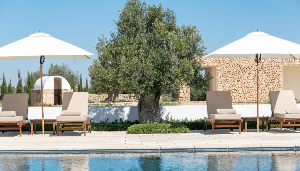 boutique hotels in menorca  288