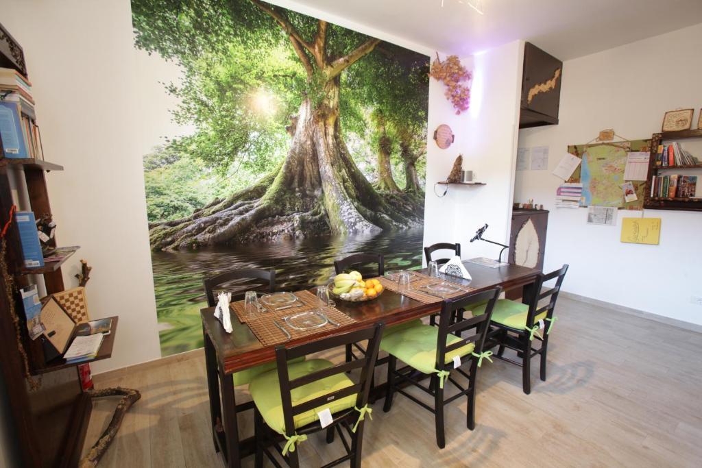 Apartment domus litore in centro a rapallo italy booking