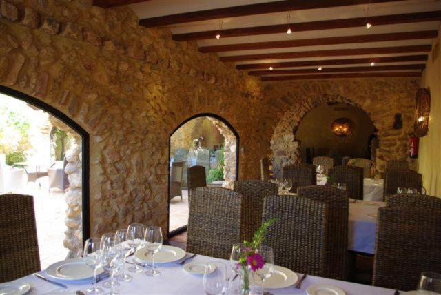 boutique hotels in castellnovo  18