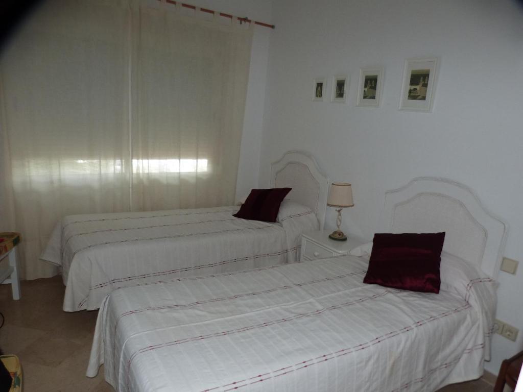 Foto del Apartamento Costalita