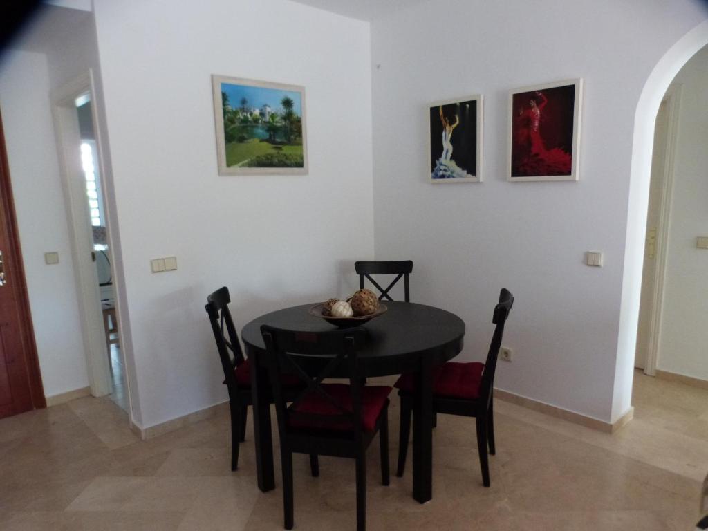 Bonita foto de Apartamento Costalita