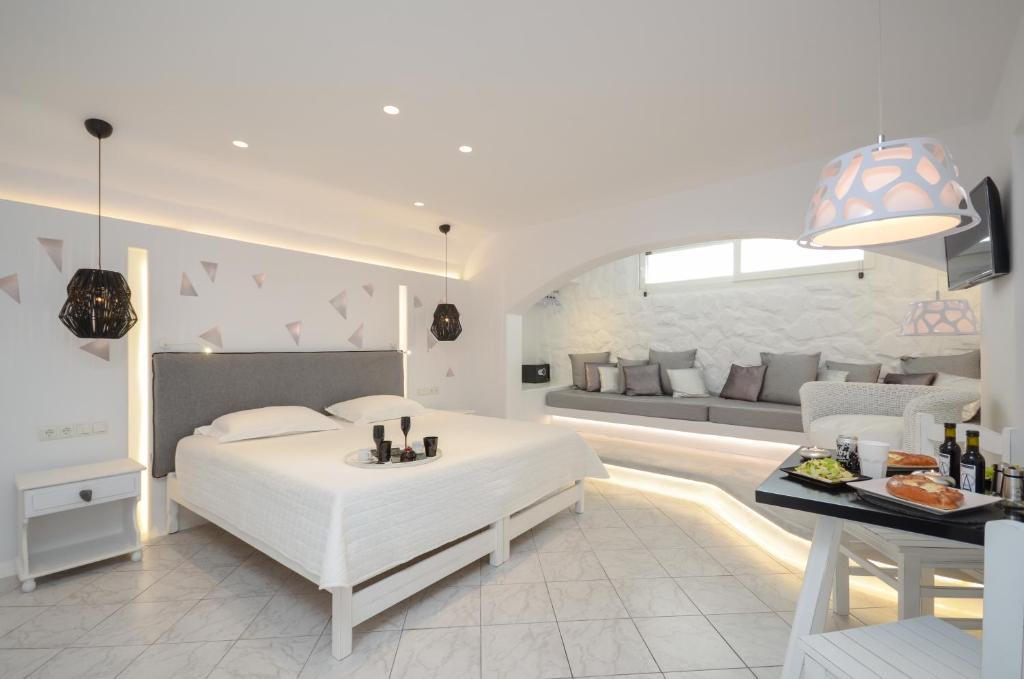 Naxos evilion luxury apartments suites naxos chora u prezzi
