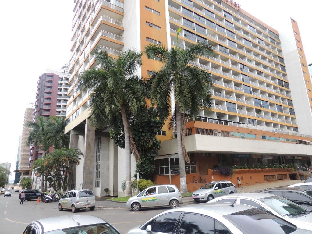 Apartments In Ceilândia Distrito Federal