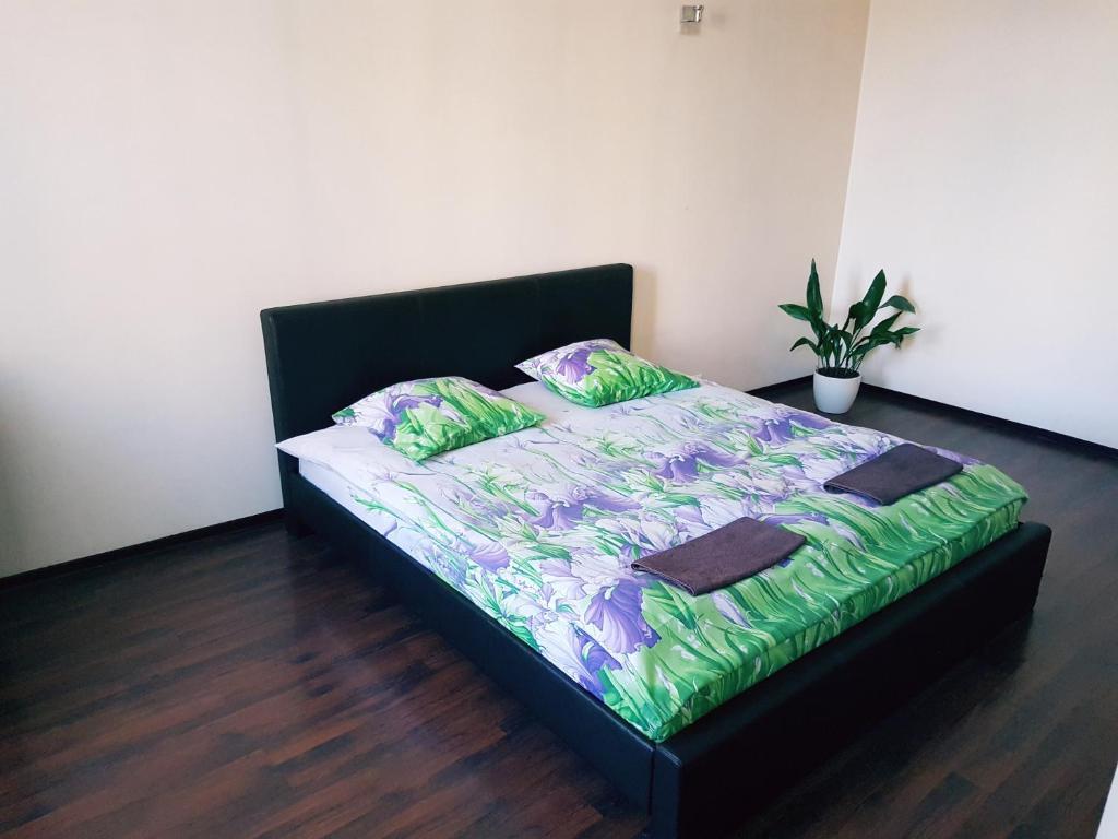 Hostel Apartment