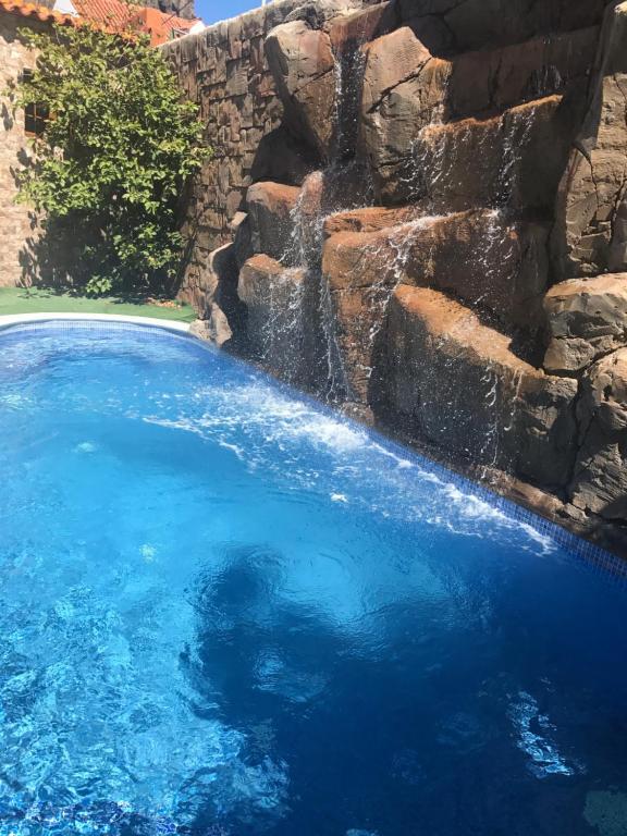 Casa Elisa Canarias Fataga Precios Actualizados 2019